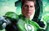 Green Lantern Corps Production Sheet Leaks Online
