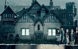Haunting Of Hill House 2 Teaser and Title Revealed