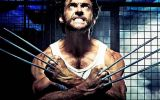 Hugh Jackman Earns Guinness World Record For Wolverine