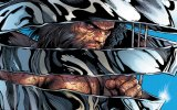 Marvel Comics Announces The Hunt For Wolverine