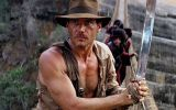 'Indiana Jones' 5 Filming Later This Year