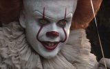 IT Chapter 2 Pennywise Images