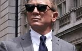 James Bond 'No Time To Die' Rotten Tomatoes Score Is In