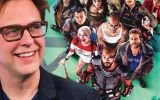 James Gunn Teases More Of His Goofy Suicide Squad