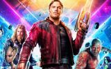 James Gunn Filming Guardians of the Galaxy 3 Soon; Sticking With DC