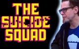 James Gunn Responds To Suicide Squad Casting and More Rumors