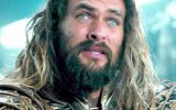 Jason Momoa Says Goodbye Aquaman: Shaves Beard