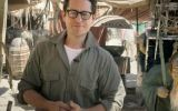 J.J. Abrams and Bad Robot Announce Six New Projects