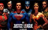 Justice League Extended Cut Now In Doubt