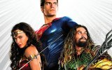 Justice League Extended Cut
