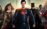 New Justice League Rumors Include George Miller