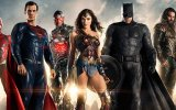 Justice League Tickets Now On Sale