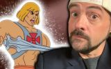 Kevin Smith Developing He-Man Anime At Netflix