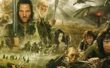 The Lord of the Rings TV Series Coming To Amazon Prime