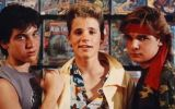 'The Lost Boys' Movie Getting Rebooted and Reimagined