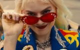 Harley Quinn Fully Clothed In James Gunn's 'The Suicide Squad'