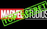 Fantastic Four Artist Working On Secret Marvel Movie
