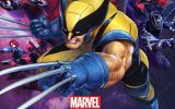 Ultimate Alliance 3 Box Art Reveals Marvel Characters