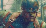 Marvel Zombies Live-Action Coming To MCU Says Mark Millar