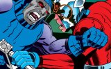 Wrinkle in Time Director Helming New Gods Movie For DC