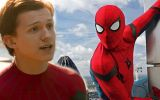 New Spider-Man Deal Rumored To Include 7 movies, Avengers, More