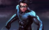 Look For Nightwing Movie News Around February