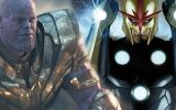 Nova Confirmed For The Avengers: Endgame By Russo Brothers