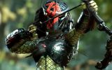 'Predator' 5 Likely Skipping Theaters For Hulu Release