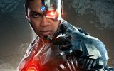 Ray Fisher Requests New Justice League Investigator
