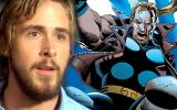 Ryan Gosling Rumored For Marvel's Thor: Love and Thunder