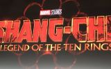 Simu Liu Starring In Marvel's Shang-Li Announced At Comic-Con
