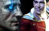 Shazam! Character Descriptions Are BS Says Director