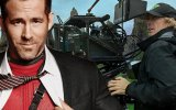 First Look At Michael Bay and Ryan Reynolds' Six Underground