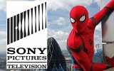 Sony Pictures Could Be Up For Sale Next