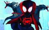 Spider-Verse Blu-Ray Has 90 Minutes of Extras