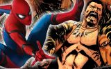 Spider-Man 3 Filming Locations Revealed; Kraven Possible