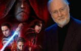 Watch Star Wars: The Last Jedi With Only John Williams' Music Score