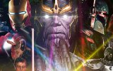 Live-Action Star Wars & New Marvel TV Series Coming To Disney Streaming