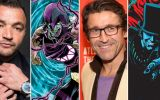 Stargirl Season 2 Casts Eclipso and The Shade