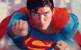 Superman Christopher Reeve Likely For Crisis On Infinite Earths