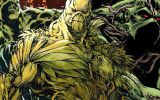 Swamp Thing Shut Down; DC Universe App In Doubt