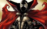 Spawn Is Not A Superhero Movie; Nothing Like Deadpool Says Todd McFarlane