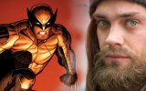 Tom Payne Wants To Play Wolverine