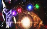 Another The Avengers Infinity War Soul Stone Theory