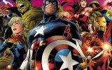 Top 10 Comic Books For 2017 Revealed