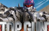 Transformers Meets Top Gun In New Action Figure