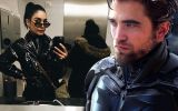 Vanessa Hudgens Rumored For Catwoman In Batman With Robert Pattinson
