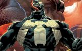 Venom Event Announced Pits Knull Vs. Marvel Universe