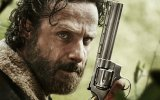 Walking Dead Movies and Spinoffs In Development