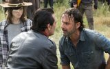 The Walking Dead Ratings Continue To Drop